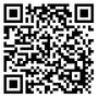 CallLogPlus 通話紀錄Plus code.png
