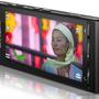 Sony Ericsson Idou 2
