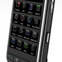 blackberry-storm-9500.jpg