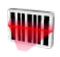 Barcode Scanner.png