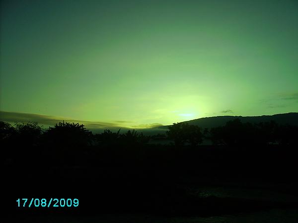 PICT0305.JPG