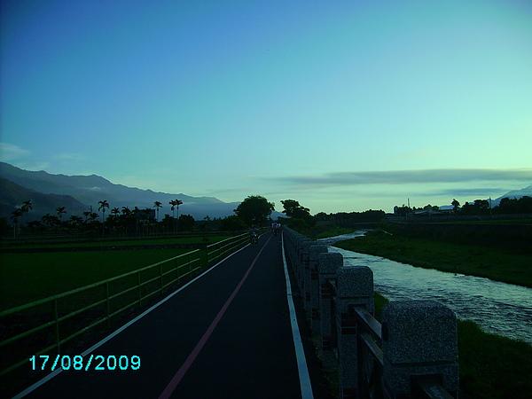 PICT0303.JPG