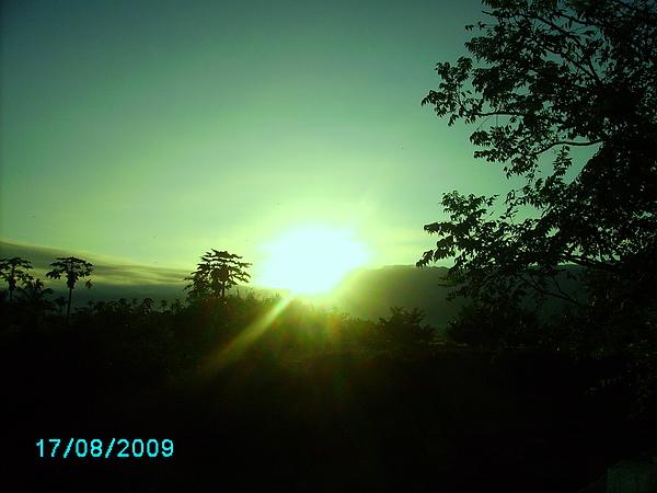 PICT0306.JPG