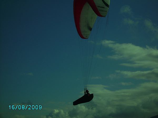 PICT0281.JPG