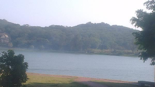 IMAG0269古崗湖