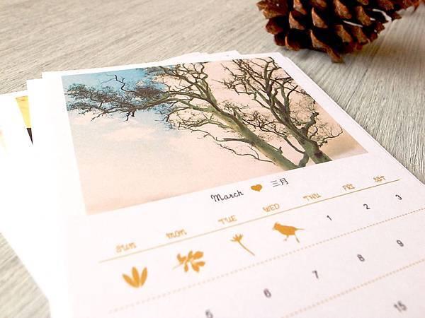 2012月曆_6.JPG