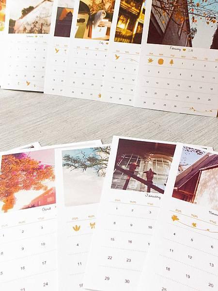 2012月曆_5.JPG