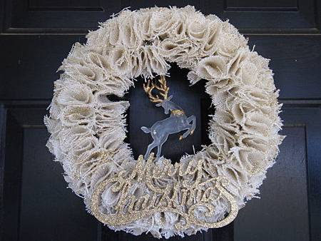 Holiday Burlap Wreath.jpg