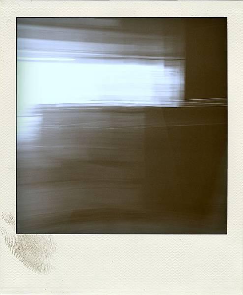 R0124644-pola.jpg
