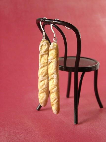 French Baguette.jpg