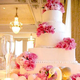 cake_flowers_1_m.jpg