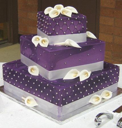 purple_cake_5_m.jpg