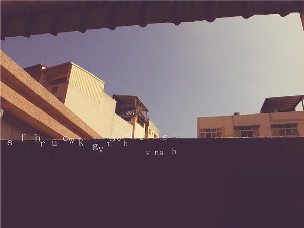 光影成詩8.jpg