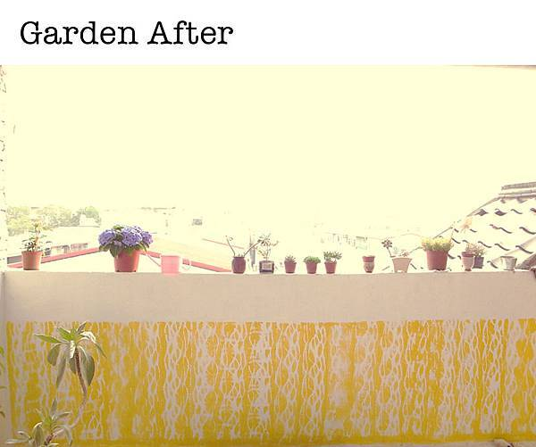 garden after.jpg
