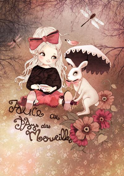 alice-au-pays-des-merveille.jpg