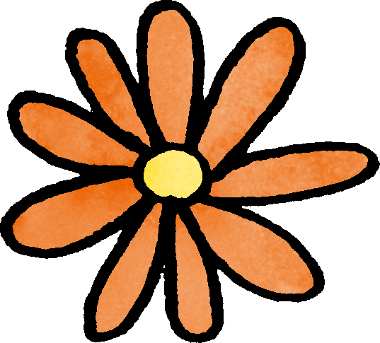 花兒3.png