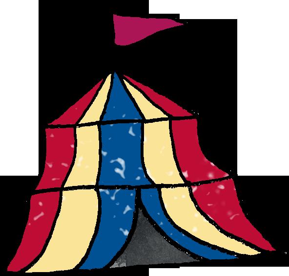帳篷.png