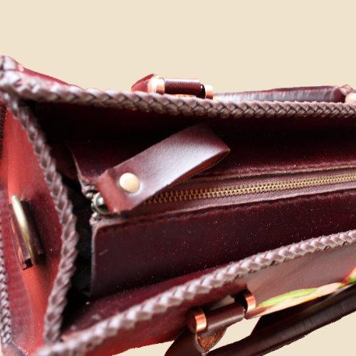 肩手提包-5800