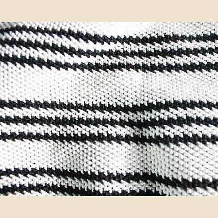 黑白(1)-1650