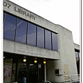 Willoughby City Library