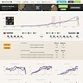 04_economy_tab.jpg