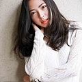 IMG_0306_副本-2 拷貝