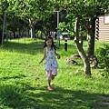 06-IMG_5059