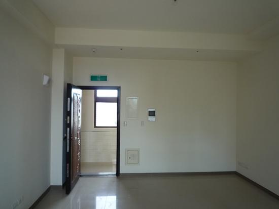 31-P1050631