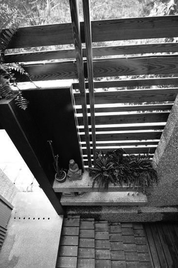 IMG_9083黑白.jpg