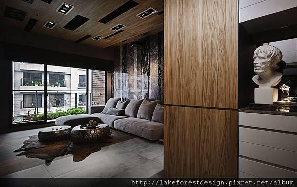 大湖森林室內設計-L_071086 Panorama.jpg