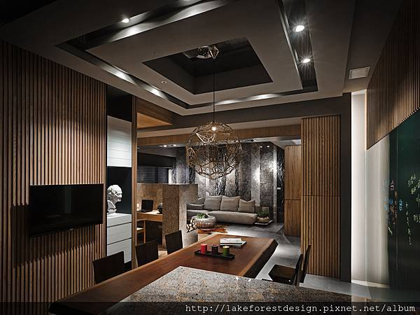 大湖森林室內設計-L_071135.jpg