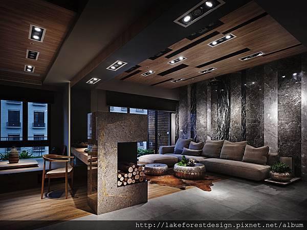 大湖森林室內設計-L_071110.jpg