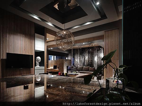 大湖森林室內設計-L_071137.jpg