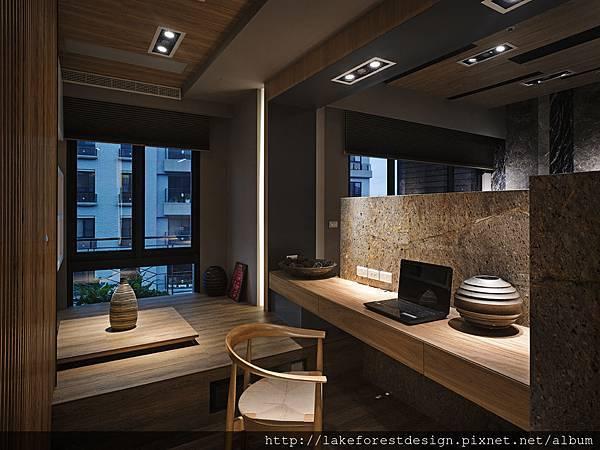 大湖森林室內設計-L_071152.jpg