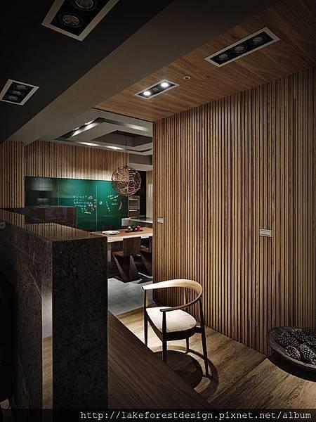 大湖森林室內設計-L_071164.jpg