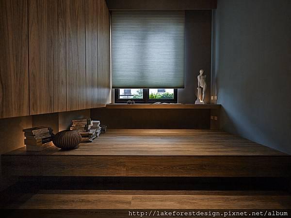 大湖森林室內設計-MMFC0076.jpg