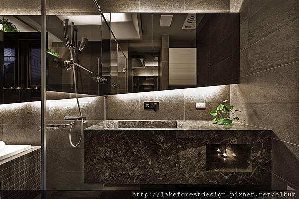 大湖森林室內設計-MMFC0024 Panorama .jpg