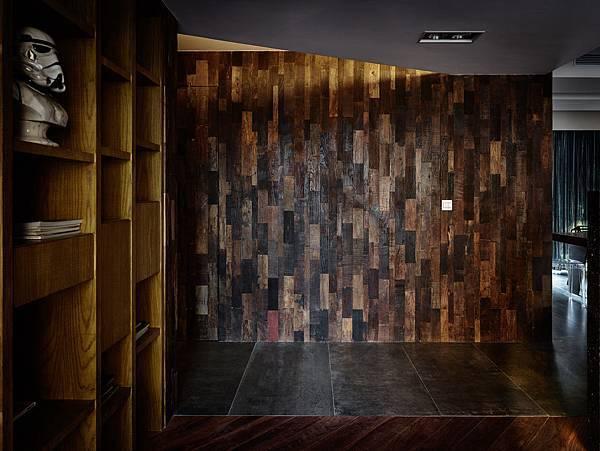 大湖森林室內設計-07-CF000515.jpg