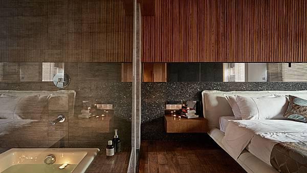 大湖森林室內設計-10-CF001102 Panorama.jpg