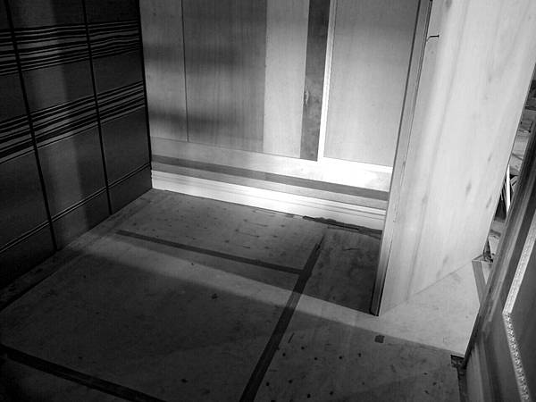 大湖森林室內設計-08-IMG_8201.JPG