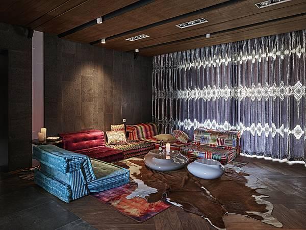 大湖森林室內設計-CF000875.jpg