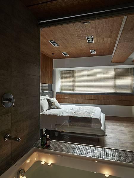 大湖森林室內設計-CF001129.jpg