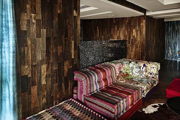 大湖森林室內設計-CF000499.jpg