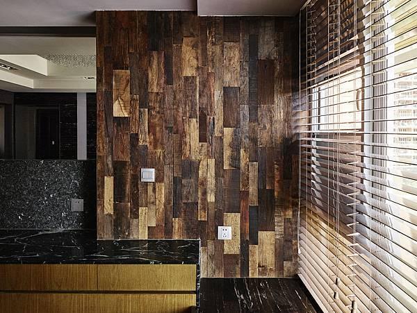 大湖森林室內設計-CF000696.jpg