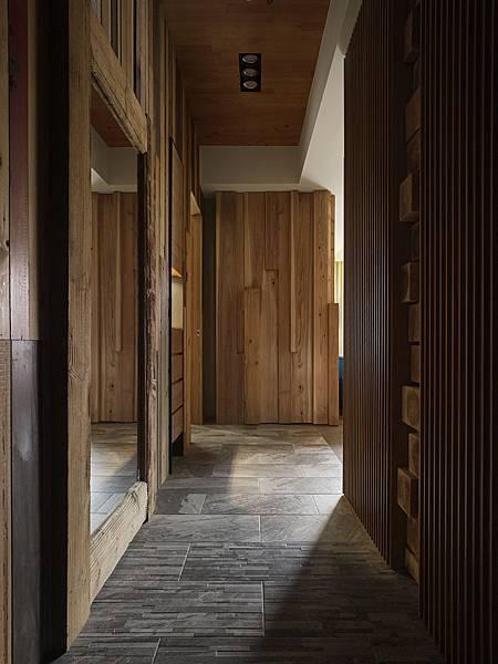 大湖森林室內設計-L_114012.jpg