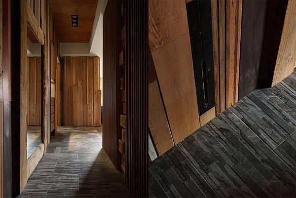 大湖森林室內設計-04-家的溫度與手感-2.jpg