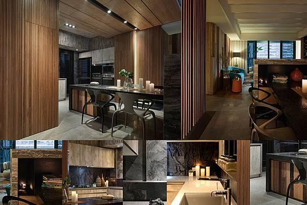 大湖森林室內設計-08家的溫度與手感-6-1.jpg