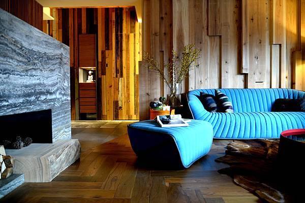 大湖森林室內設計-DSC_6231-1.jpg