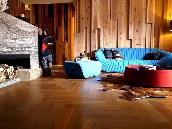 大湖森林室內設計-R1312899-1.jpg