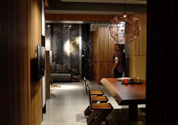 大湖森林室內設計-DSC_5501-02.jpg